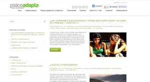 blog_psicoadapta