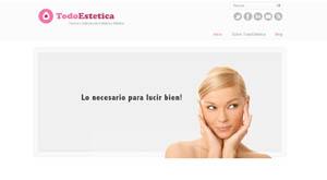 blog_todo
