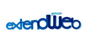 logo_extend