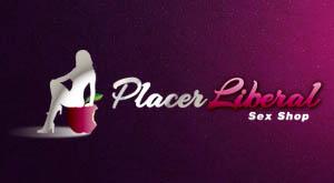 logo_placer