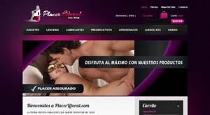 tienda_placer