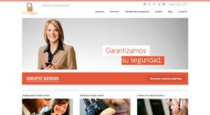 web_sergo
